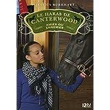 3. Le haras de Canterwood : Amies ou ennemies