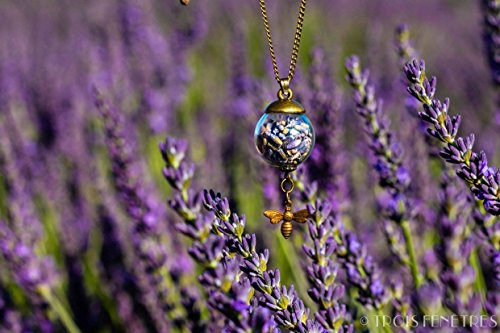 pendant-necklace-with-provence-lavander-seeds-real-dried-flowers-jewellery-bohemia-glass-terrarium-o