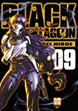 Tome9
