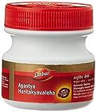 Dabur Agastya Haritaki Avleha - 100 g