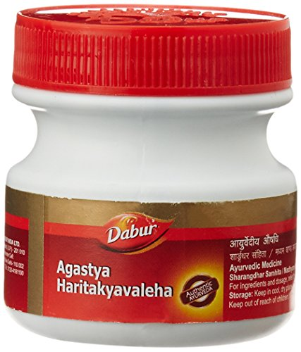 Agastya-Haritak-Avaleha-100gm