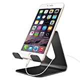 Barsone Tablet Stand, Cell Phone Stand, ...