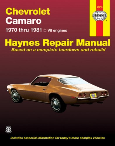 chevrolet-camaro-v8-1970-thru-1981-haynes-manuals