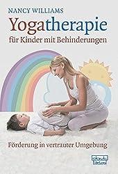 Yogatherapie für Kinder mit Behinderungen: Förderung in vertrauter Umgebung