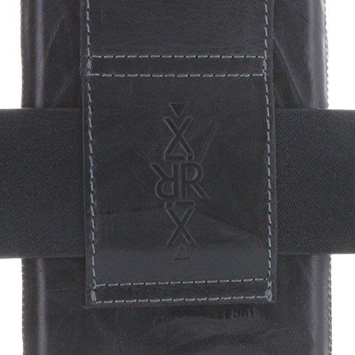 XiRRiX 016638-xirrix