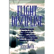 Flight Discipline (Aviation)