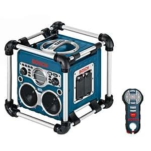 +GML 24V POWER BOX RADIO Remote C
