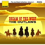 Dream of The West (The Joe Meek Collection: Volume 1)