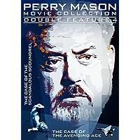Perry Mason: Case of the Scandalous Scoundrel