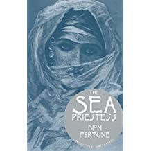 The Sea Priestess (English Edition)