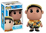 Funko POP Disney Up!: Russell