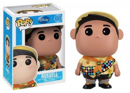 pop-vinyl-disney-up-russell