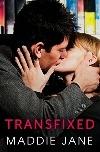 Transfixed (Fixed Up Book 2) by [Jane, Maddie]