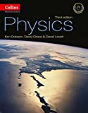 Collins Advanced Science – Physics