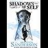Shadows of Self: A Mistborn Novel (Mistborn 5) (English Edition)