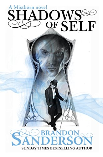 Image result for shadows of self