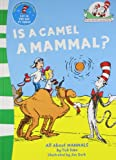 """From fruit eating bats to smart chimpanzees, from moles in their holes to seals in the seas"", Dr. Seuss' famous Cat in the Hat takes young readers on a fun-filled tour of the world of mammals.   This title forms part of a series of books that tak..."