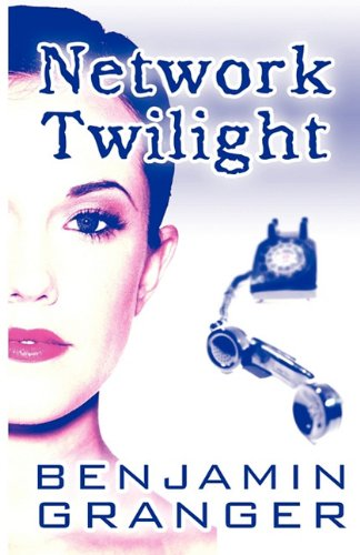 Network Twilight