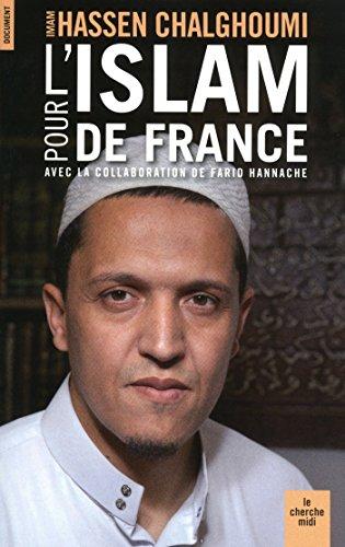 Pour l'Islam de France (Documents)