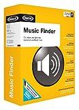 MAGIX Music Finder