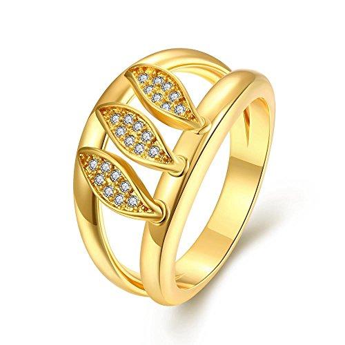 alta-qualita-di-5-anni-in-totale-liberta-antiallergico-moda-gioielli-con-uno-zircone-anello-bianco