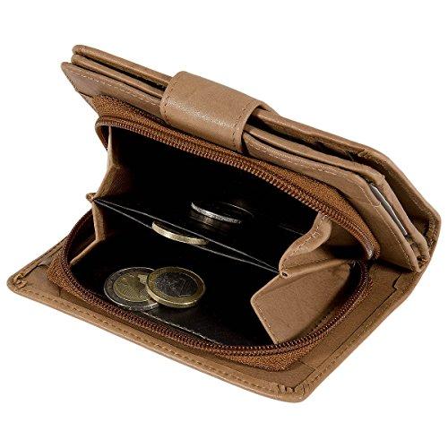 Money Maker , Portafogli (blu scuro)