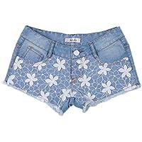 GBT Des Shorts De Taille Identique