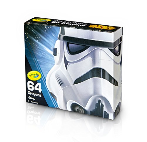 crayola-star-wars-crayons-storm-trooper-64-pkg