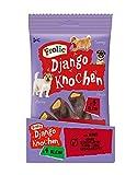 Frolic Django Hundesnack Rind, 8er Pack (8 x 4 Stück)