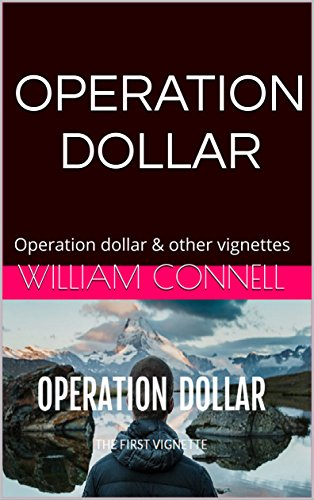 operation-dollar-operation-dollar-other-vignettes-english-edition