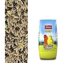 Jarad Mixtura para Canarios Standard 1kg