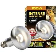 Exo Terra PT2140 Intense Basking Spot, 150 Watt