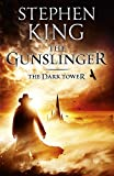 The Dark Tower I: The Gunslinger (Volume 1)