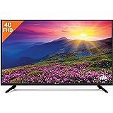 Micromax 101 cm (40 inches) 40A9900FHD/40A6300FHD Full HD LED TV