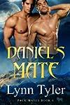 Daniel's Mate (Pack Mates series Book...