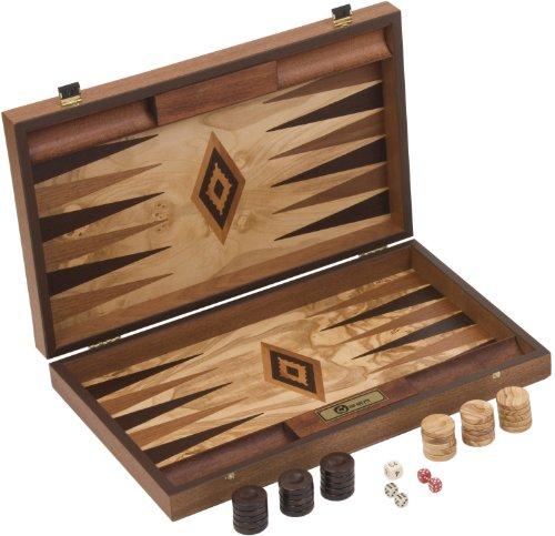 uber-olive-burl-backgammon-set-luxury-olive-burl-backgammon-boards-with-beautiful-natural-wooden-pat