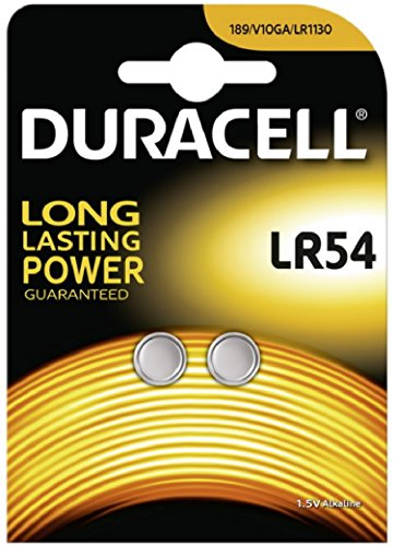 duracell-lot-de-2-piles-alcalines-189-lr54-lr1130-15-v-pour-appareils-photo-jouets-calculatrices-lam