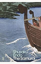 The Samurai (Penguin Modern Classics)