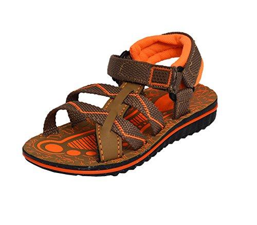 Bunnies Kids' PVC Sandals