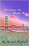 Checking the Right Box (San Francisco Book 1) (English Edition)