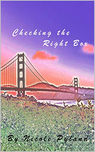 Checking the Right Box (San Francisco Book 1) (English Edition)