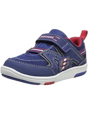Skechers Cruzer Jungen Sneakers