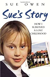 Sue's Story