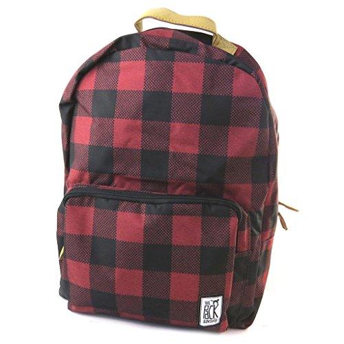 rucksack-the-pack-societyrot-schwarz-dachziegel-36x30x17-cm