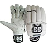 SS Batting Gloves Test Players - Men's Right H