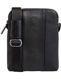 Calvin Klein K50K504276 STRIKI MINI LANIERE Homme