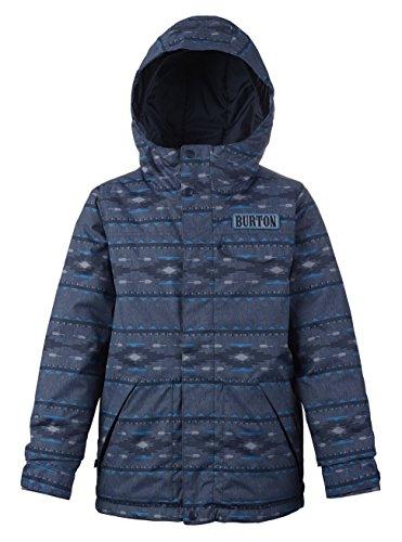 Burton Dugout Jacket Giacca da Snowboard