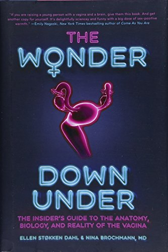 FREE Download PDF The Wonder Down Under: The Insider s Guide to the