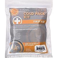 UST Cold Pack 2 Pack preisvergleich bei billige-tabletten.eu