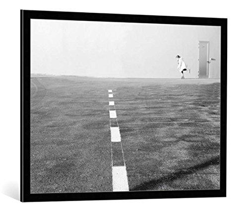 quadro-con-cornice-paolo-luxardo-26-16-stampa-artistica-decorativa-cornice-di-alta-qualit-100x75-cm-